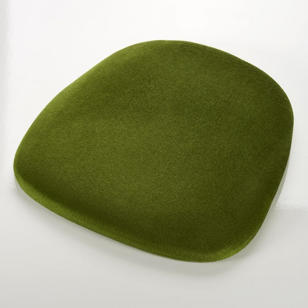 Chivari Chair Pad