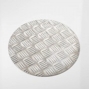 Place Mat Chargers (1)