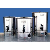Water Boilers, Percolators & Urns (5)