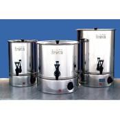 Water Boilers, Percolators & Urns (5)