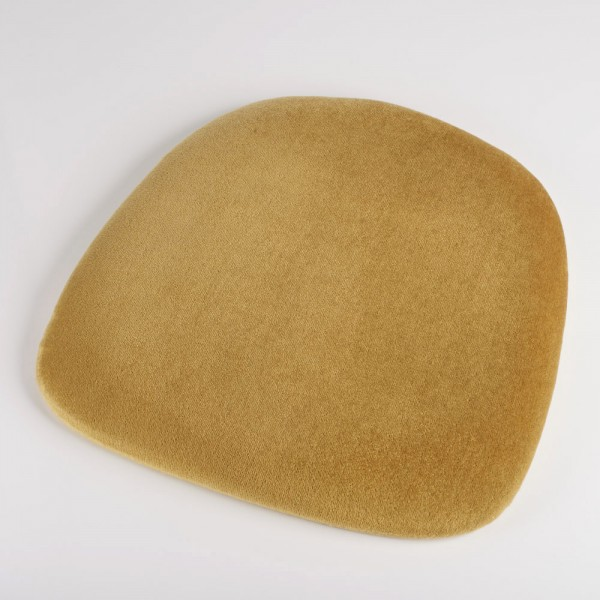 Chivari Chair Pad