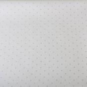 Polka Dot (1)