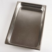 Baking Trays & Roasting Tins (3)