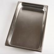 Baking Trays & Roasting Tins (3)