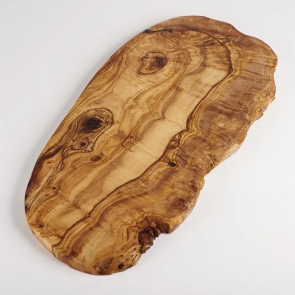 Anti Pasta Board, Olive Wood