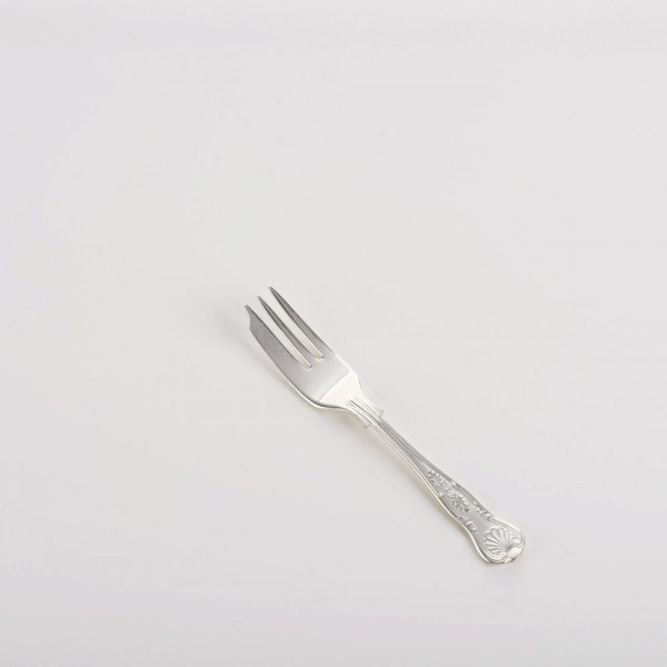 Pastry Fork