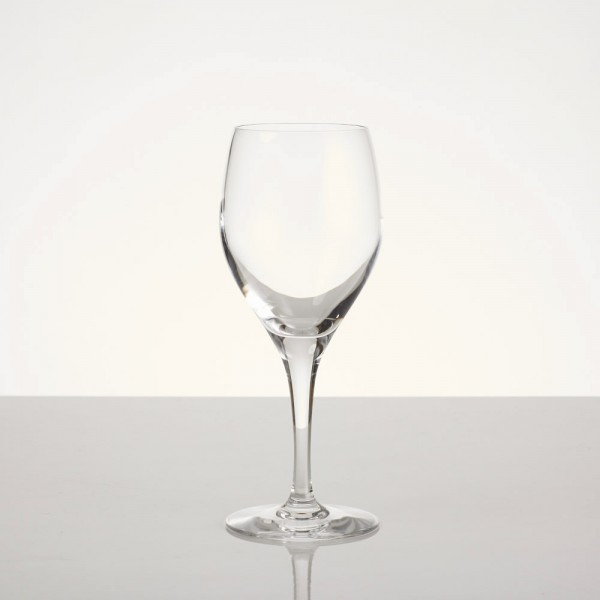 10oz Wine