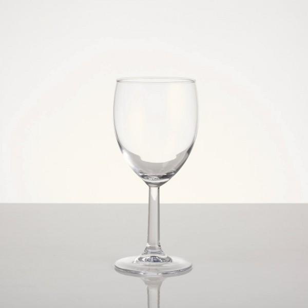 6oz Wine