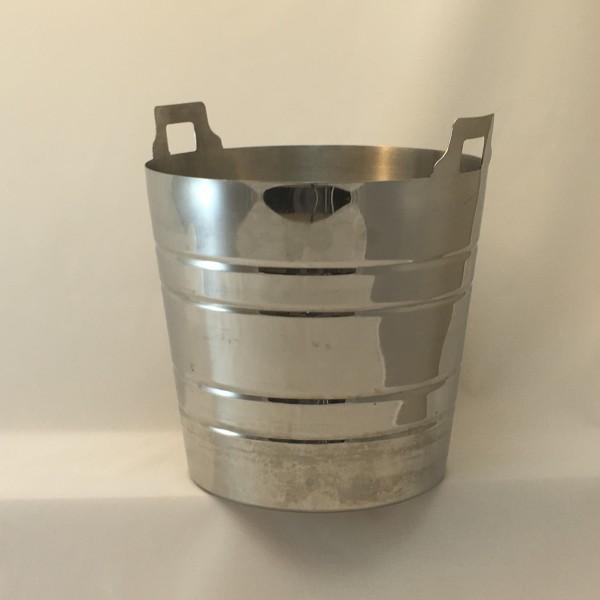 Ice Bucket Wine Cooler