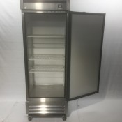Fridges & Freezers (4)