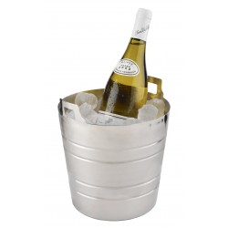 Wine Coolers & Ice Buckets